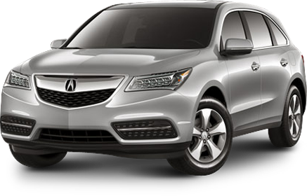 2013 Acura  on Bobby Rahal Acura   New Acura Dealership In Mechanicsburg  Pa 17050