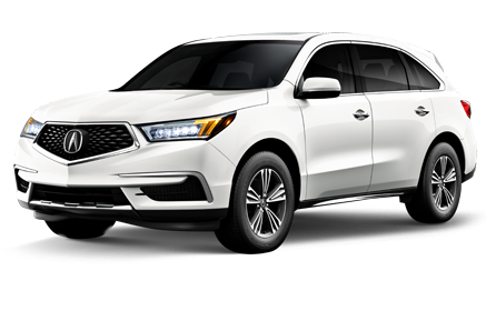Acura Mdx Lease >> New 2020 Acura Mdx Bobby Rahal Acura Special Lease Apr