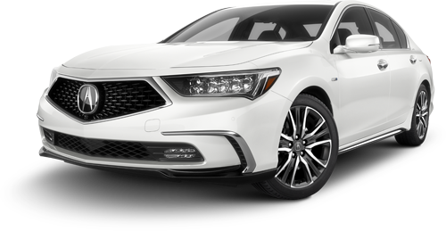 new 2018 acura rlx bobby rahal acura special lease apr financing mechanicsburg pa. Black Bedroom Furniture Sets. Home Design Ideas