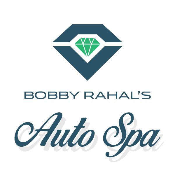 Bobby Rahal Toyota >> Auto Spa in Mechanicsburg PA | Bobby Rahal Toyota