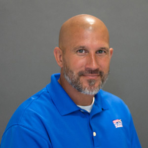 Bobby Rahal Honda | New Honda dealership in Mechanicsburg ...
