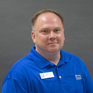 Mike Tallent Honda Upgrade Specialist
