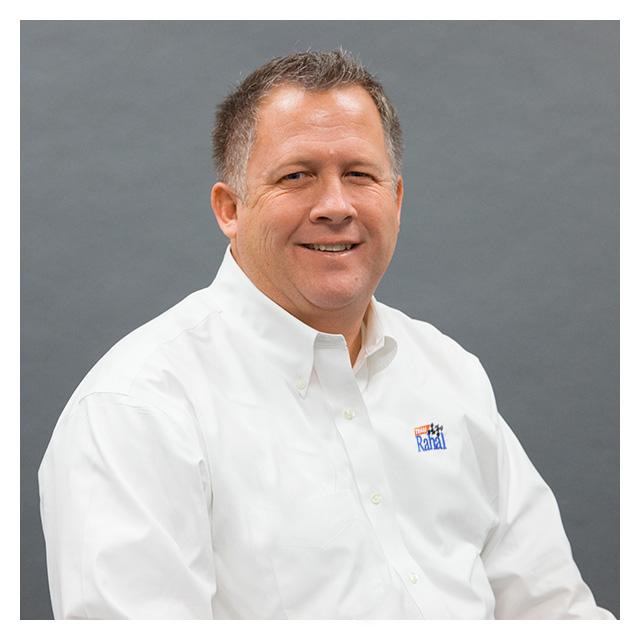 Bobby Rahal Toyota >> Toyota Dealership Staff - Mechanicsburg, Near Harrisburg, PA - Bobby Rahal Toyota