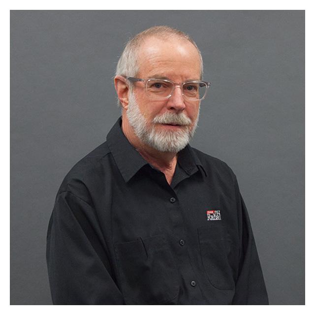 Bobby Rahal Toyota >> Toyota Service Department - Mechanicsburg, Harrisburg, PA - Bobby Rahal Toyota