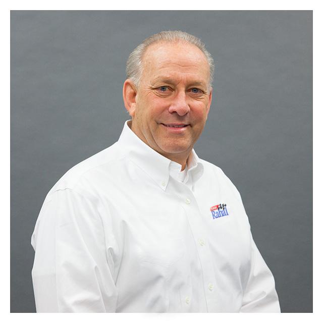 Bobby Rahal Toyota >> Toyota Dealership Staff - Mechanicsburg, Near Harrisburg ...