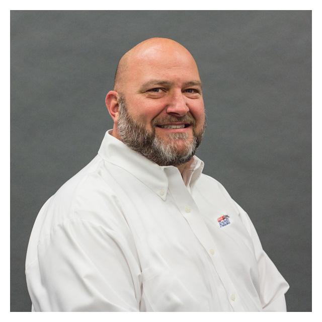 Bobby Rahal Used Cars Mechanicsburg Pa >> Toyota Service Department - Mechanicsburg, Harrisburg, PA - Bobby Rahal Toyota