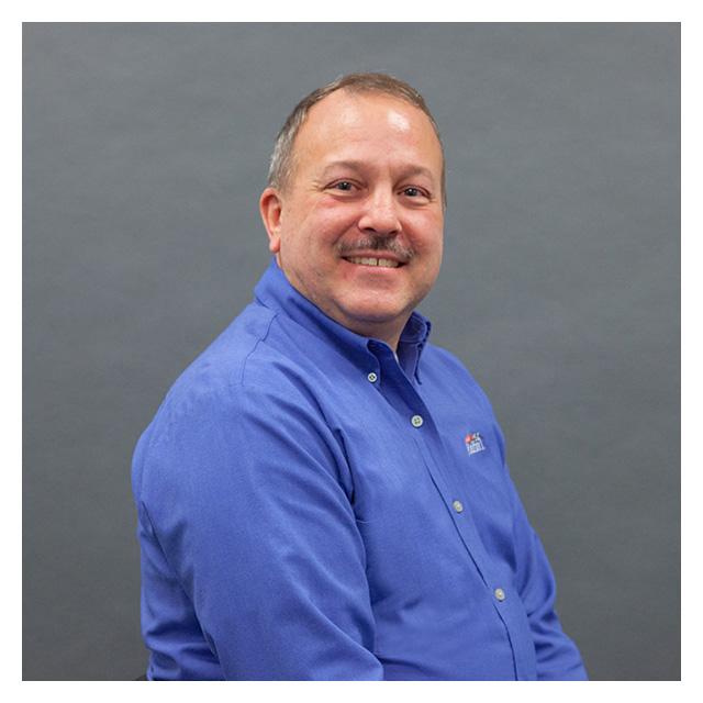 Bobby Rahal Toyota >> Toyota Service Department - Mechanicsburg, Harrisburg, PA