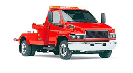 recommended towing service bobby rahal acura pennsylvania. Black Bedroom Furniture Sets. Home Design Ideas
